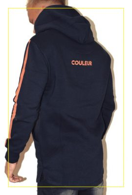 ColorHoodie_black0