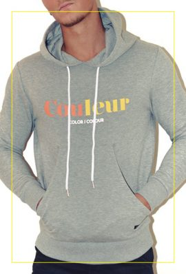 ColorHoodie_grey