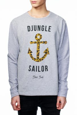 Djungle_sailor_blackbook-1