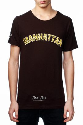 Manhattan_tee_kille_blackbook-1