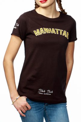 Manhattan_tee_tjej_blackbook-1