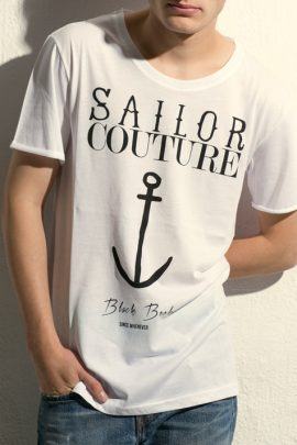 Sailor_couture_blackbook-2