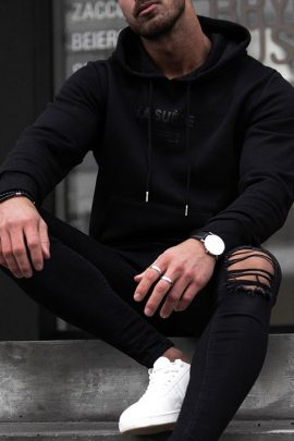 LaSuèdeHoodie_black-on-black6